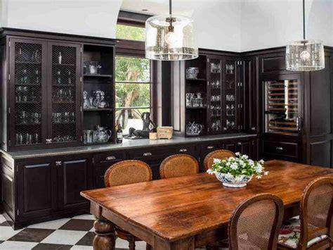 lowes kitchen cabinet refacing 25 best ideas about lowes kitchen cabinets on pinterest
