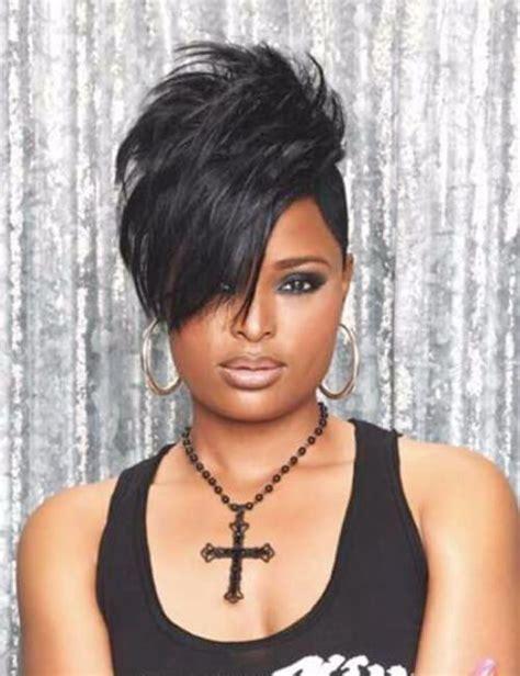 seventies hairstyles for black women 70 short hairstyles for black women my new hairstyles