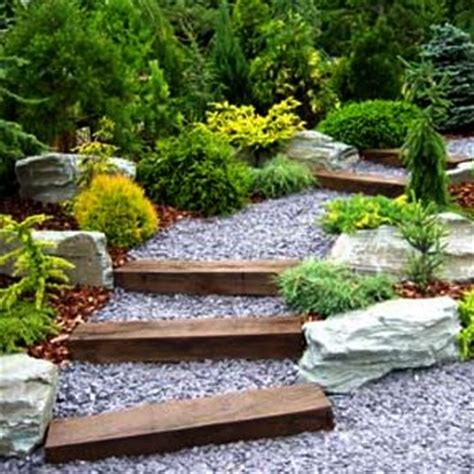 Home Decor Design Pk by Best Garden Designs With Lovely Levels Fashion Central