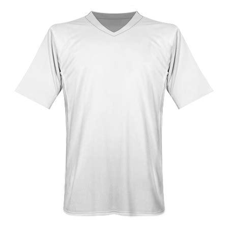 free photoshop v neck t shirt template joy studio design
