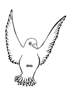 black bird coloring page 301 moved permanently