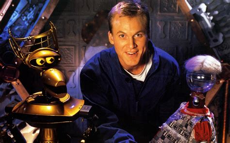 mystery science theater 3000 the room shout factory launches service digital trends