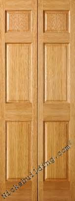 oak doors oak interior doors solid oak doors