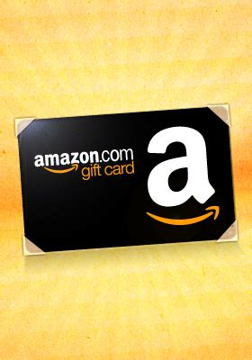 Amazon Gift Cards Locations - enter to win a 25 amazon gift card