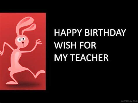 happy wishes for my 55 birthday wishes for