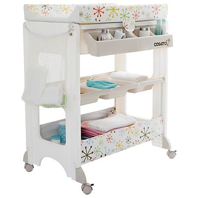 Changing Table And Bath 65 Best Images About Playpens Bathinettes On Pinterest Press Photo Play Pen And Antiques