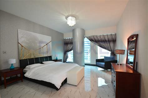 2 bedroom apartments in dubai 2 bedroom in dubai arch tower deluxe holiday homes