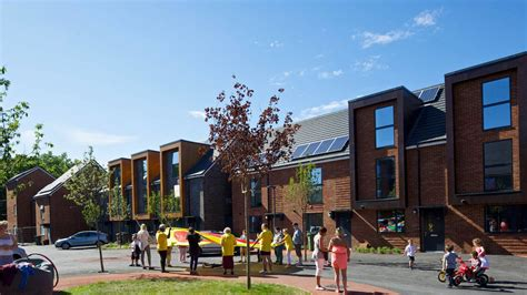 cardiff and vale college city centre cus e architect home zone design cardiff home zone design home design and