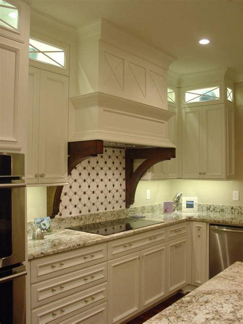 Kitchen Stove Hoods Design by Photos Hgtv
