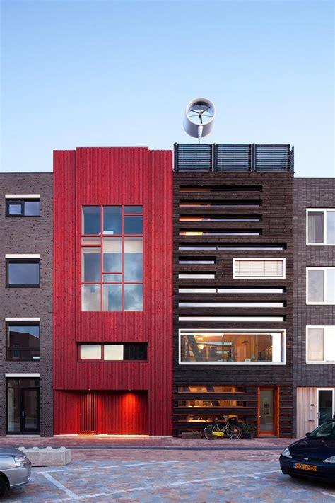 design of row house architecture how to design row house joy studio design