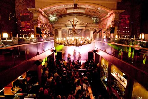 top bars in liverpool the 10 best places to be on thursday night in liverpool