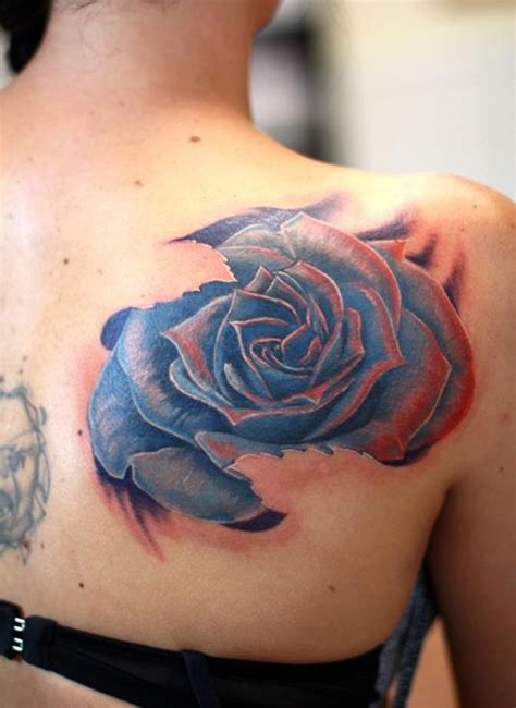 robert witczuk 171 tattoo art project rose tattoos