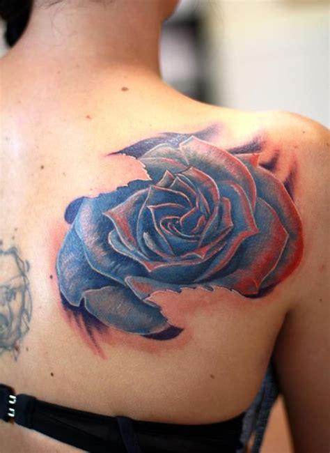 robert witczuk 171 tattoo art project rose tattoos