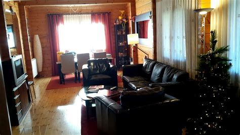 casa fusta hotel casa fusta casa de fusta barcelona film commission