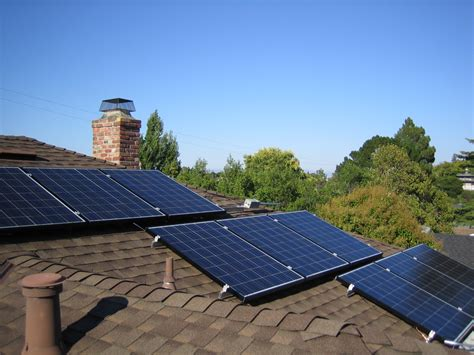 solar for home residential solar systems savings tax pics about space