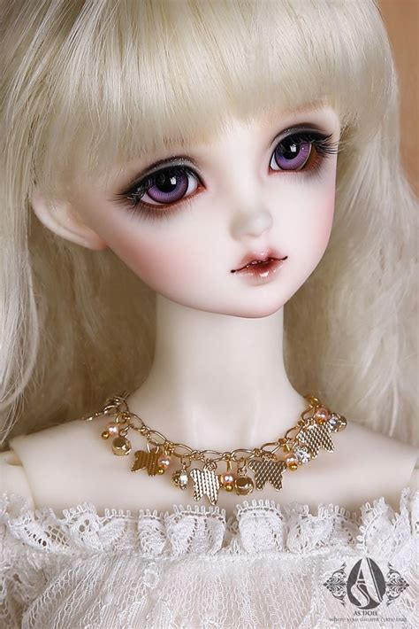 jointed doll accessories 19 best asian bjd styles images on