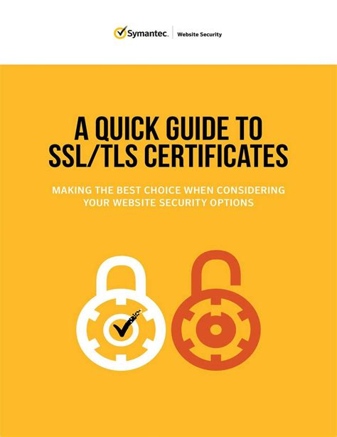 llc fast and easy guide to forming a limited liability company and starting a business the right way books a guide to ssl tls certificates free guide
