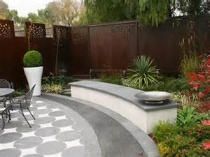 Patio Designs Pictures Outdoor Modern Outdoor Patio Designs Outdoor Patio Designs Screen Porch Ideas Outdoor Patio