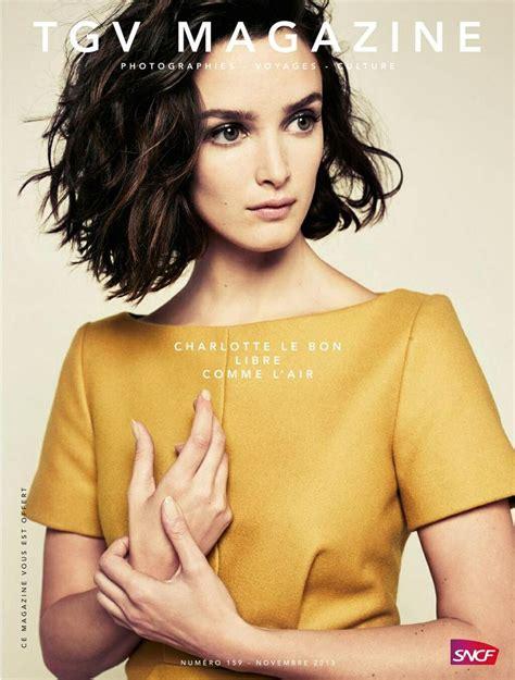 short hair specialists charlotte best 25 charlotte le bon ideas on pinterest french