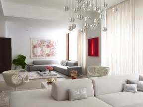 stylish home interiors stylish interior design for a flat