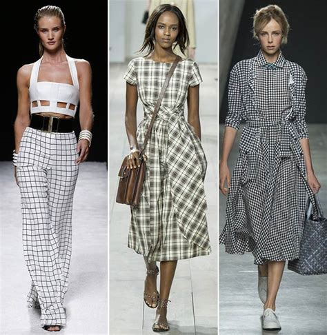trends 2015 silhouette spring summer 2015 fashion trends fashionisers
