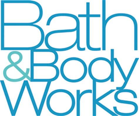 Check Bath And Body Works Gift Card Balance - bath body works