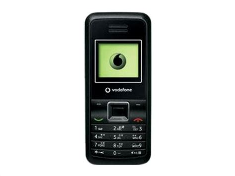 vodafone it mobile mobile prices vodafone mobiles in indian rupees