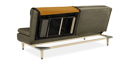 sofa beds for small spaces australia space saving sofa bed features furniture