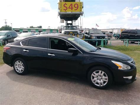 used car usa page 3 usa auto sales used cars dallas tx dealer