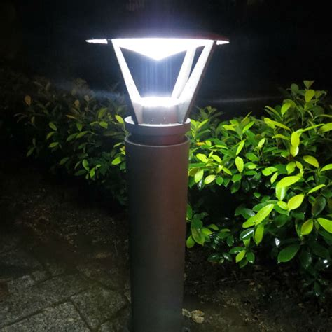 Quality Outdoor Lights High Quality Solar Led Outdoor Ls View Solar Led Outdoor Ls Wisdomsolar Product Details