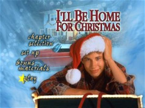 i ll be home for 1997 tv citiesfreeware