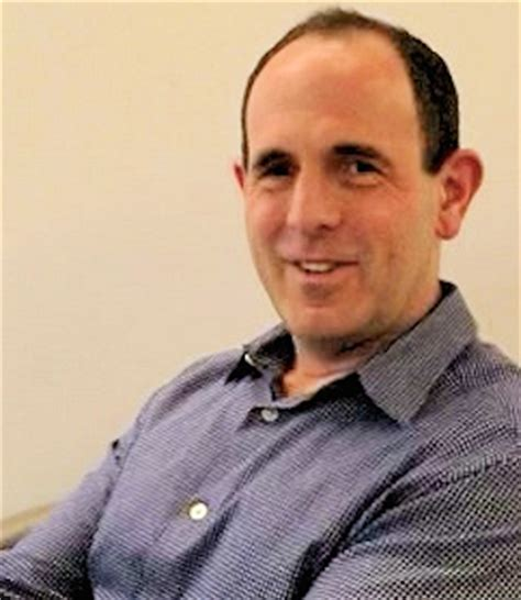 Keith Rabois Mba poets and quants does silicon valley really devalue mbas