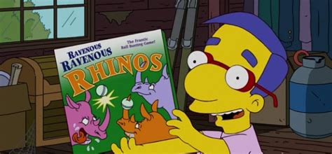 treehouse of horror monopoly every simpsons treehouse of horror ranked ew