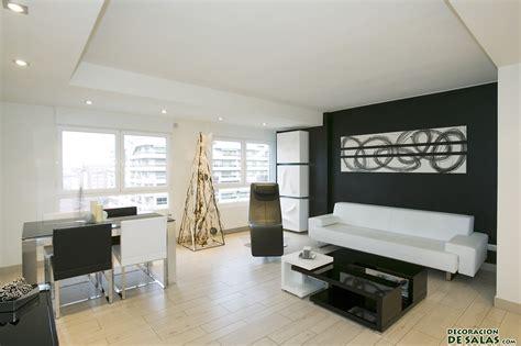 imagenes paredes minimalistas decoraci 243 n minimalista en salones muy elegantes