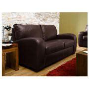 sofa warehouse memphis memphis leather furniture