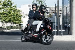 125ccm Motorrad Im Test by Peugeot Speedfight 125 Im Test Motorrad Tests