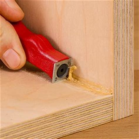 glue scraper woodworking the world s catalog of ideas