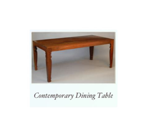 Handmade Furniture Usa - handmade furniture doucette and wolfe handmade solid