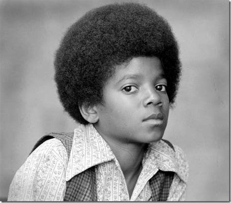 michael jackson biography life and career waxtablets while michael who was very small had a