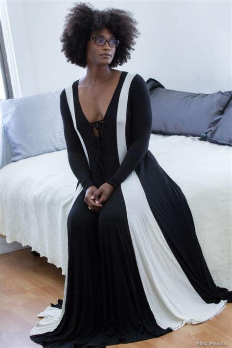 d lish review boudoir by d lish robe the lingerie addict