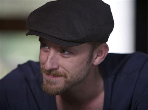 ben foster picture image 22 actors pictures com