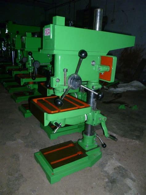 bench drilling machines bench drilling machine 13mm in ranip ahmedabad k r