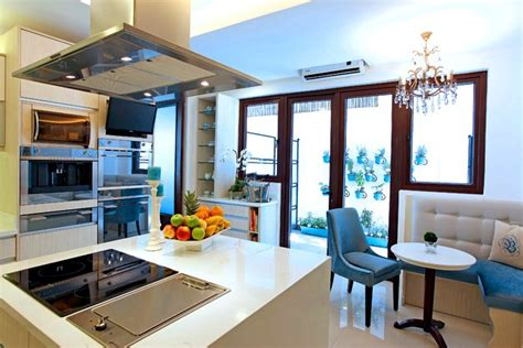 Kris Aquino Kitchen Collection 5 must see filipino celebrity kitchens rl