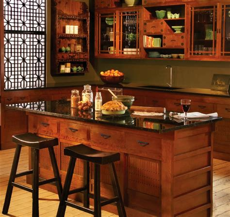 Island Style Kitchen Kitchen Island Design Ideas With Seating Smart Tables Carts Lighting