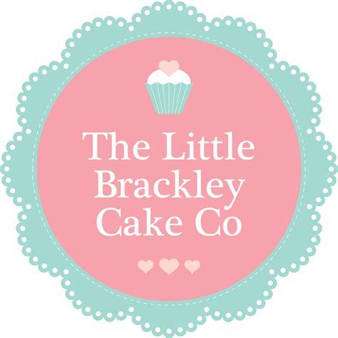 logo design for cake businesses 163 39 95