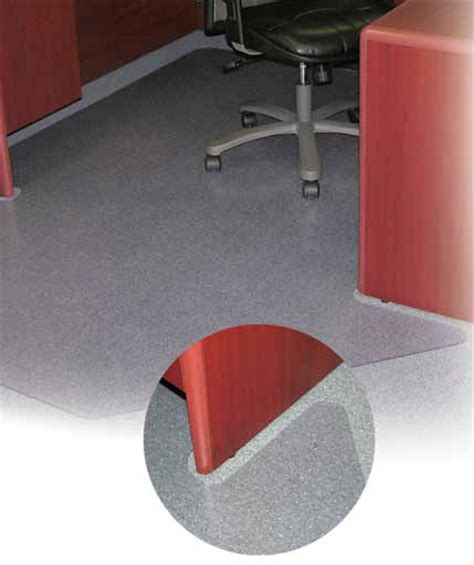 Custom Chair Mats by Custom Chair Mats For Carpet Are Custom Desk Chair Mats By