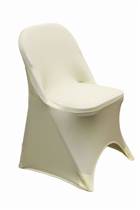 metal folding chair covers best 25 metal folding chairs ideas on folding