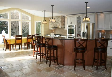 kitchen addition ideas kitchen additions in baltimore kitchen remodeling