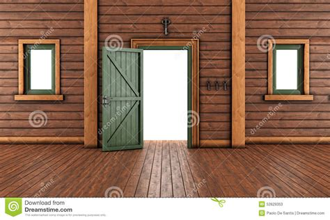 External Door With Opening Window Praiseworthy Exterior Door With Opening Window Exterior