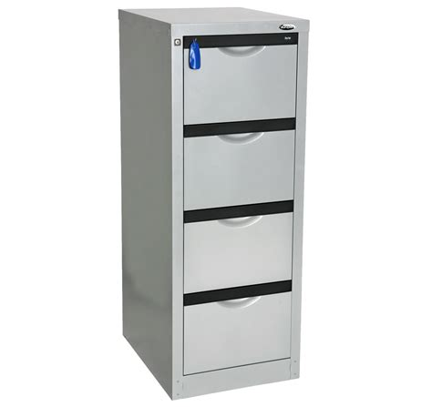 Office Furniture Cabinets by Forte Filing Cabinet Office Furniture Europlan